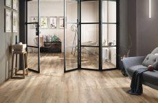 Keramisch Parket Badkamer : Keramisch parket bakker tegels & badkamers