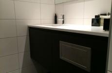 Badkamers Zoetermeer | Bakker Tegels &am Badkamers
