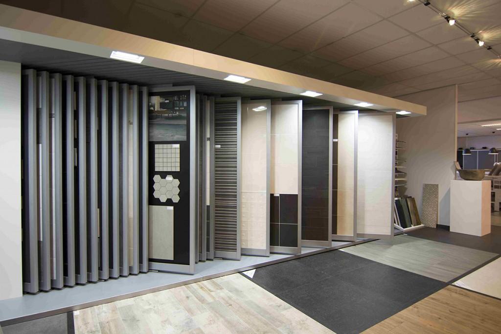 Tegel Outlet Rotterdam : Tegeloutlet bakker tegels badkamers