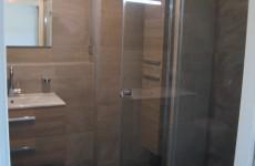 Badkamer ontwerp