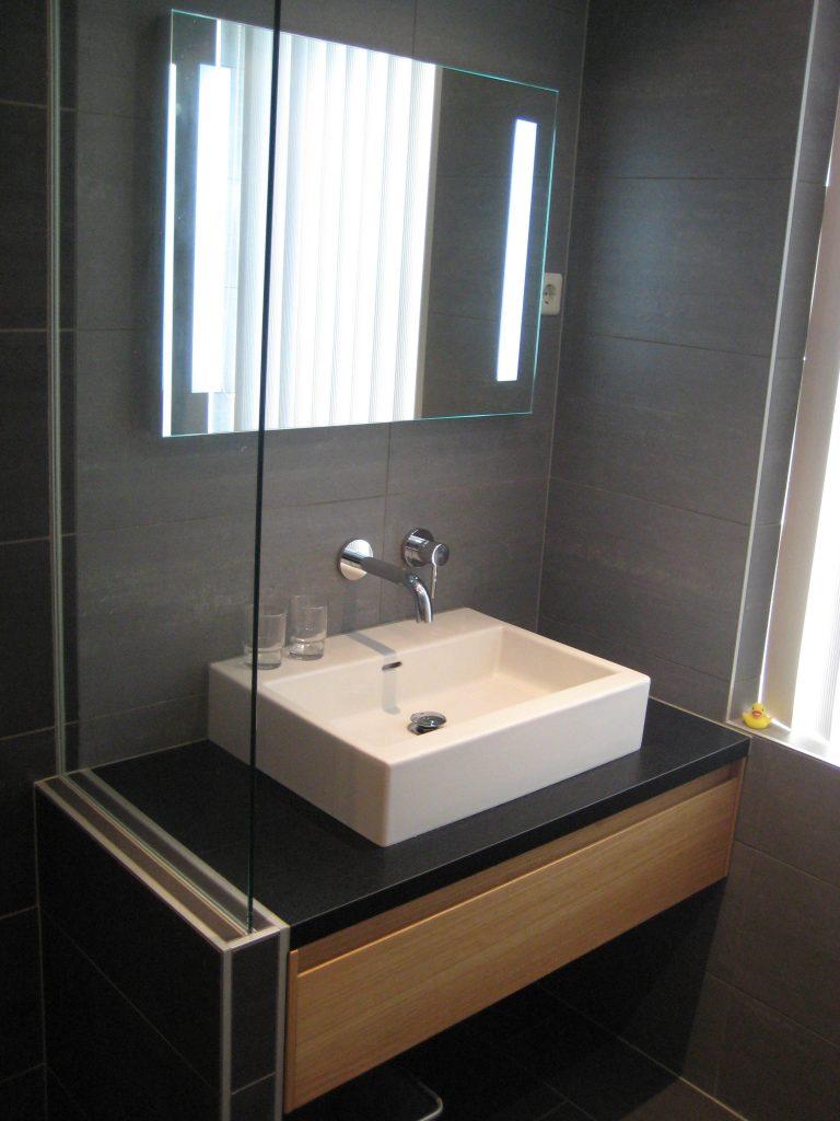 Badkamers Delft | Bakker Tegels & Badkamers