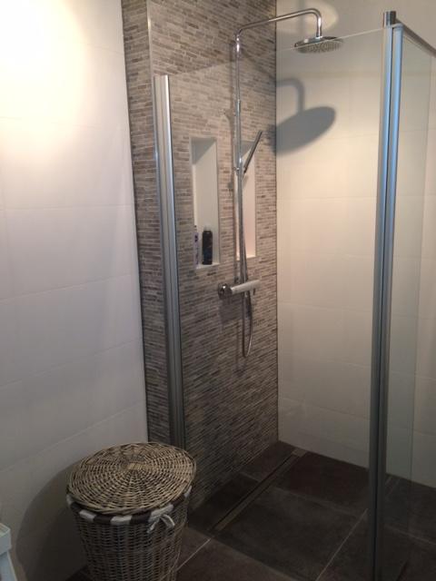Badkamer Compleet Den Haag.Badkamers Den Haag Bakker Tegels Badkamers