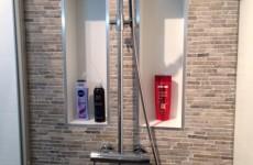 Tegels Den Haag : Badkamers den haag bakker tegels & badkamers