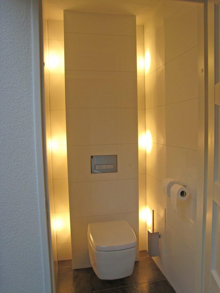 Badkamers gouda bakker tegels badkamers - Badkamer wc ...