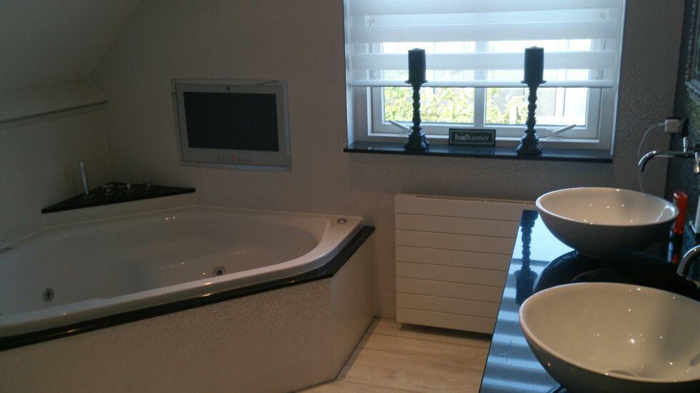 Badkamer Showroom Capelle : Badkamers westland bakker tegels & badkamers