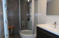 Best Badkamers Capelle Aan De Ijssel Photos - Huis & Interieur ...