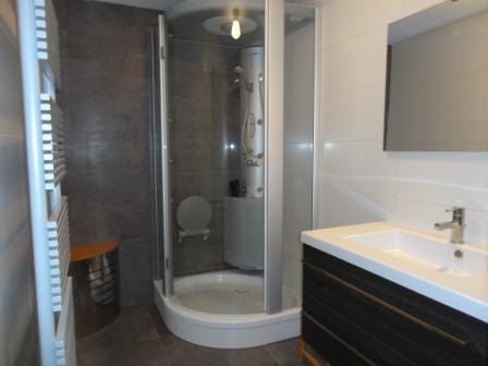 Badkamer Showroom Capelle : Badkamers capelle aan de ijssel bakker tegels & badkamers