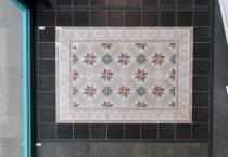 ceramic vision tegels