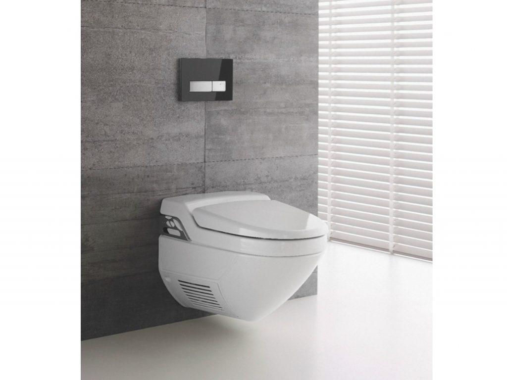 badkamer inspiratie bakker tegels badkamers