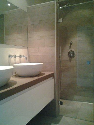 Badkamers Hoek van Holland | Bakker Tegels & Badkamers
