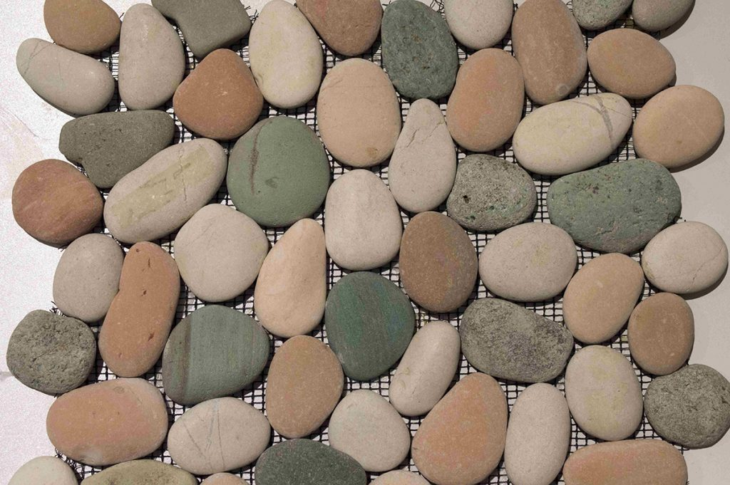 Mozaiek Tegels Outlet : Mozaiektegels bakker tegels badkamers
