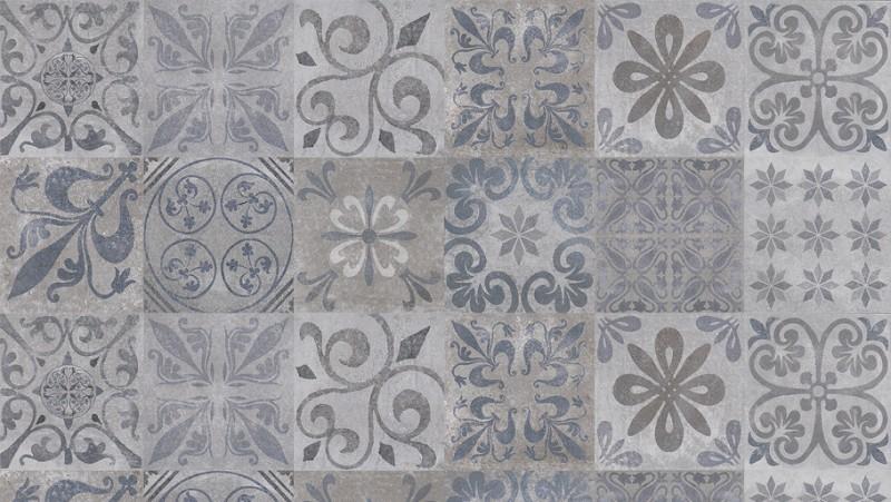 Porcelanosa tegels bakker tegels badkamers - Baldosa hidraulica porcelanosa ...