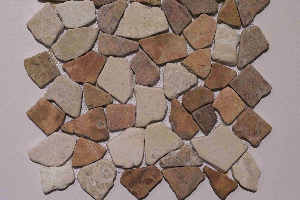 Stone Panels Steenstrips Bakker Tegels Amp Badkamers