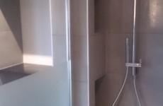 Badkamers Barendrecht | Bakker Tegels & Badkamers