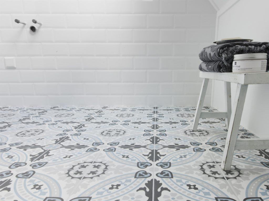 Portugese Tegels Outlet : Portugese tegels bakker tegels badkamers