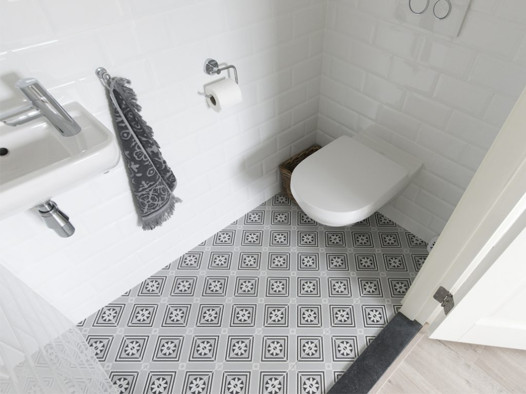 Marokkaanse Tegels Toilet : Portugese tegels bakker tegels & badkamers