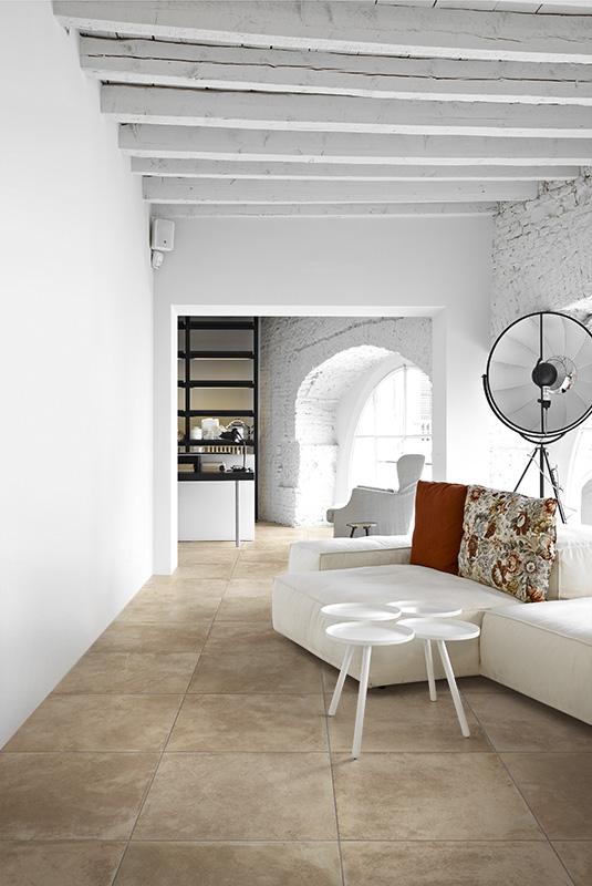 Grote vloertegels| Bakker Tegels & Badkamers