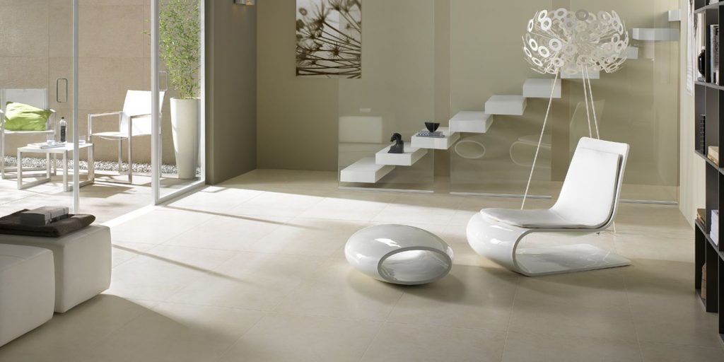 Grote vloertegels bakker tegels badkamers - Keuze vloertegels ...