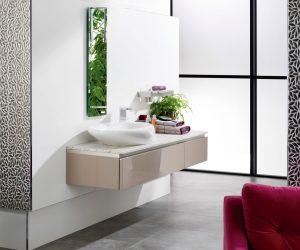Voorbeeld badkamertegeltjes