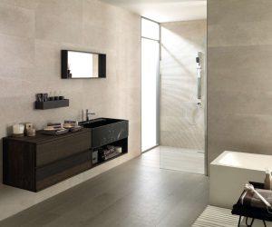 Badkamer tegels inspiratie