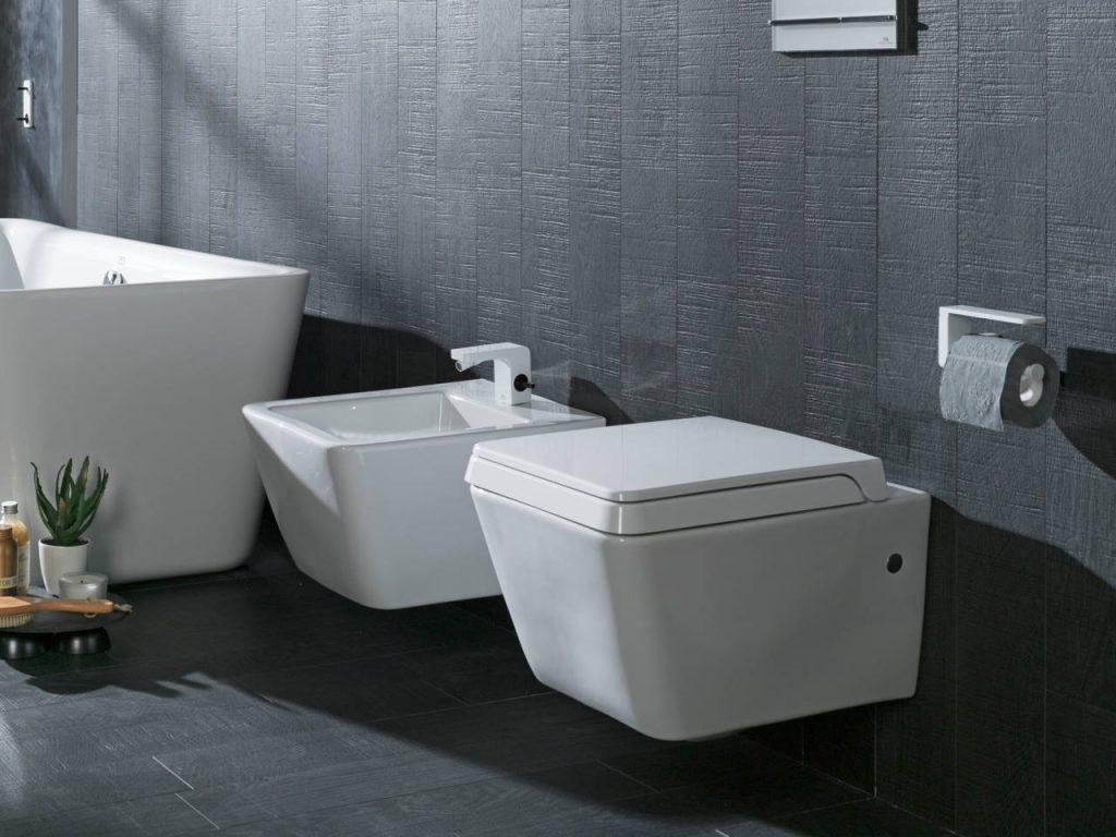 Tegel inspiratie bakker tegels badkamers - Porcelanosa tegel badkamer ...